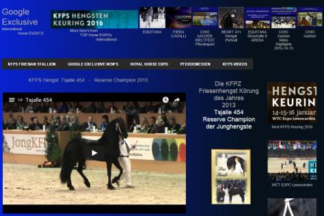 Google Exclusive.com-Horse-Events-International-Archiv-KFPS-Friesen-Hengste-2016-WCT-Expo-Leeuwarden-Hengstenkeuring-Championship-Das-Grosse-FINALE-Tsjalle454-2013-Reserve-Champion
