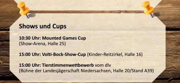 pferd-und-jagd-2016-horsejournalinternational-google-exclusive-com-besucher-info-tipp-mounted-games-cub