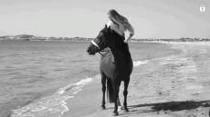 CarolineJoana Horses and Greece on Facebook Horse Riding SARTI Chalkidiki